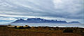 View of Cape Town from Robben Island.jpg