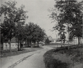 View of Clemson campus (Oconeean 1903).png