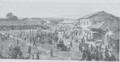 View of Kumanovo, c. 1913.png