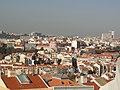View of Lisbon (11570619554).jpg