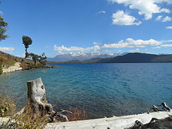 View of Rara Lake. Nepal.JPG