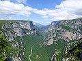 View of Vikos Gorge.jpg