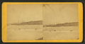 View of a harbor with ships, from Robert N. Dennis collection of stereoscopic views.png