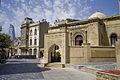 View of old Baku.jpg