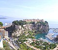View of the peninsula of Monaco.jpg