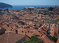 View old city of Dubrovnik-7.jpg
