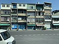 View on Highway 1 in Fangliao, Pingtung 02.jpg