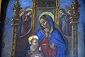 Viggiù - Madonna della Croce 1083.jpg