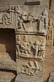 Vijayanagara, Hampi, India (21207124941).jpg