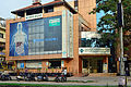Vikram Jyoth Centre for Advanced Gastroenterology & Heptobiliary Sciences.jpg