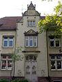 Viktor von Scheffel Schule in Teningen 2.jpg
