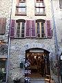 Vilafranca de Conflent. 11 del Carrer de Sant Joan 2.jpg