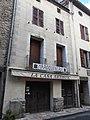 Vilafranca de Conflent. 19 del Carrer de Sant Joan.jpg