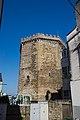 Vilalba - Torre dos Andrade - 03.jpg
