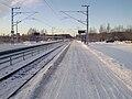 Villähteen rautatieasema.JPG