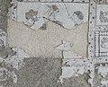 Villa Armira Floor Mosaic PD 2011 257a.JPG