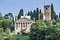 Villa Gera.jpg