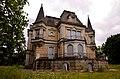 Villa Nordstern 1b.jpg
