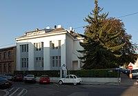 Villa Redlich (Döbling) 01.jpg