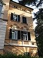 Villa Zita 2.jpg