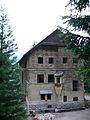 Villa by Lake Bled - P1030727 (186764259).jpg