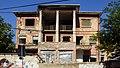 Villa of the former Radio Tirana (03).jpg
