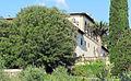Villa palmieri, veduta da via boccaccio 2.JPG