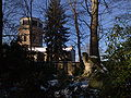 Villa pisani10.jpg