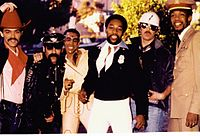 VillagePeople1978.jpg
