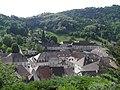 Village (Salins-les-Bains) (4).jpg