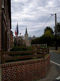 Village Gerville.JPG