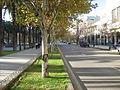 Ville Nouvelle Fès Maroc.JPG