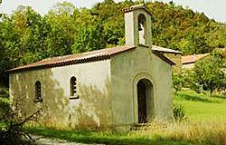 Villebois-les-Pins église.jpg