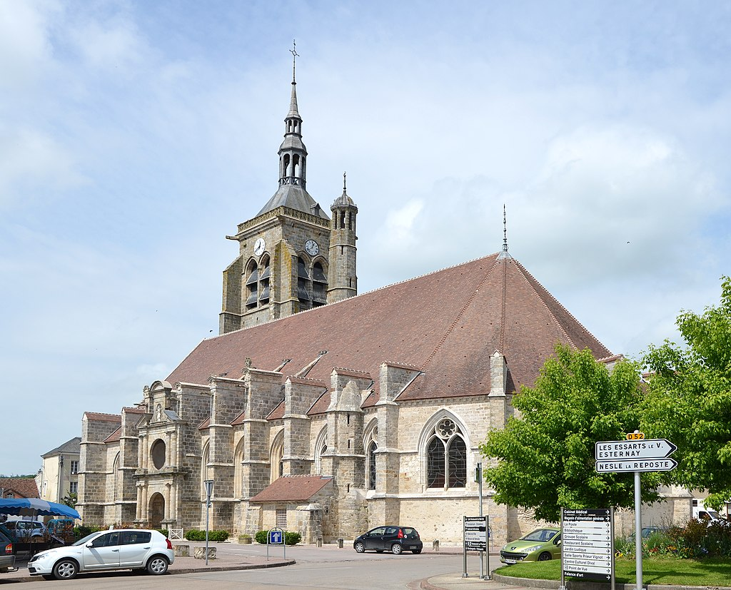 Villenauxe-la-Grande--DSC 0.jpg