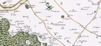 Villermain-cassini.png