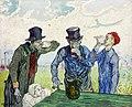 Vincent van Gogh's famous painting, digitally enhanced by rawpixel-com 50.jpg