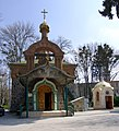 Vinnytsia Holy Resurrection Church 4.jpg