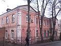 Vinnytsia Kosmodemyanskoy Str 19 photo1.jpg