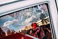 Vintage car window reflection (Unsplash).jpg