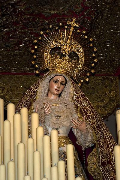 Archivo:Virgen del patrocinio 002.jpg