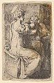 Virgin and Child MET DP826175.jpg