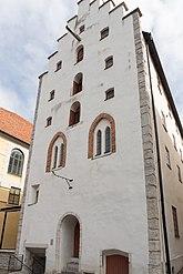 Fil:Visby - Langeska huset 20190823-01.jpg