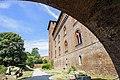 Visconteo Castle Pavia.jpg