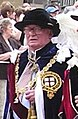 Viscount Ridley.jpg