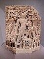 Vishnu as Varaha.jpg