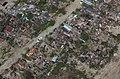Visita a zonas afectadas en Los Cabos, Baja California. (15077998169).jpg