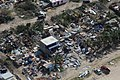 Visita a zonas afectadas en Los Cabos, Baja California. (15078180678).jpg