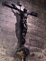 Visite Notre Dame septembre 2015 03.jpg