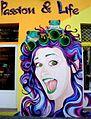 Vitoria - Graffiti & Murals 0319.JPG