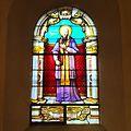 Vitrail de Saint François de Sales.jpg